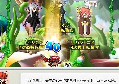 Maple0012_20090527015628.jpg