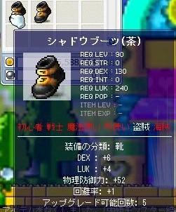 Maple0027_20081024234502.jpg