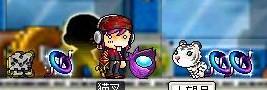 Maple0029_20081024233258.jpg