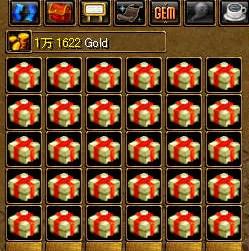 RedStone 08.12.23[15]