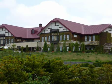 2009yuni1.jpg