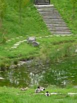 2009yuni3.jpg