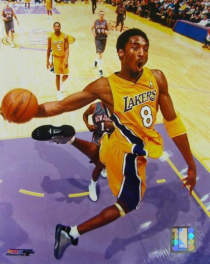 コービー・ブライアント:画像・壁紙・グッズの紹介NBA画像【NBA選手の画像・グッズ・壁紙を探す】