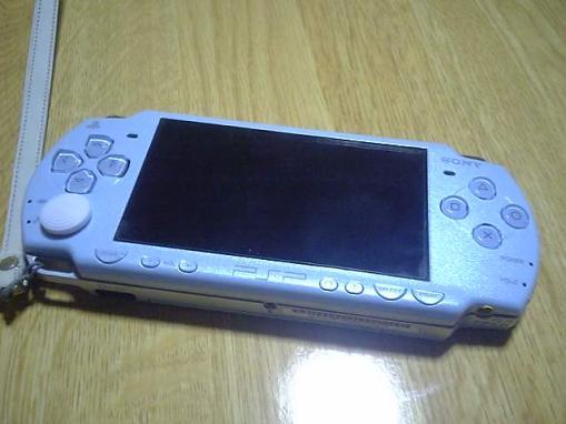 V6010066.jpg