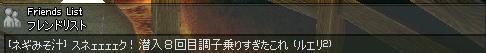 060405001.jpg