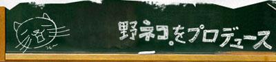 20060226235734.jpg
