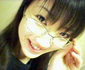 NEC_0038megane.jpg