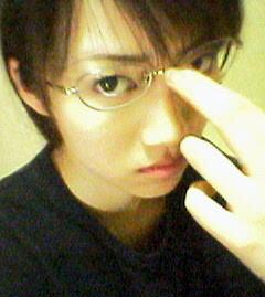 NEC_0041megane.jpg