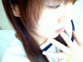 NEC_0395dcs.jpg