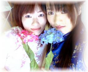 hamu_0091s.jpg