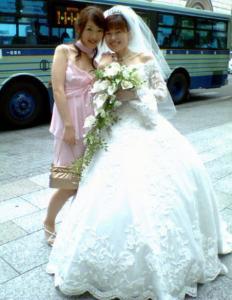 marryNEC_0253-ss.jpg
