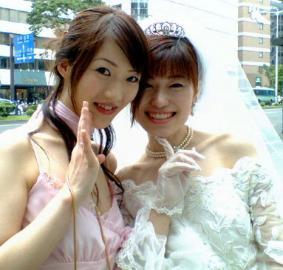 marryNEC_02542syos.jpg