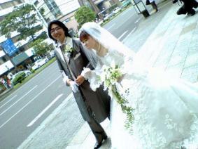 marryNEC_0255s.jpg