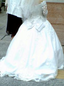 marryNEC_0258s.jpg