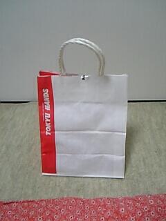 20060220101737.jpg