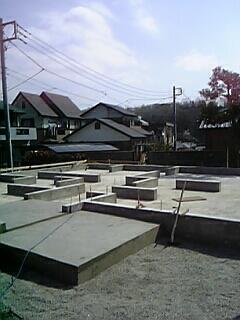 20060407200414.jpg