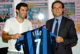 フィーゴさん