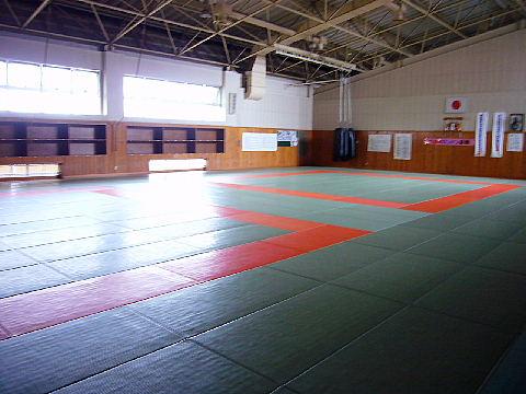 asakacha9006.jpg