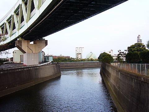 asukayama1112.jpg