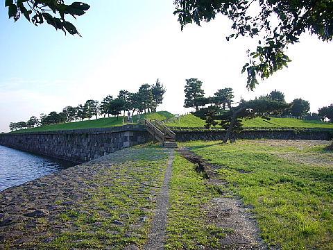 daibaa001.jpg