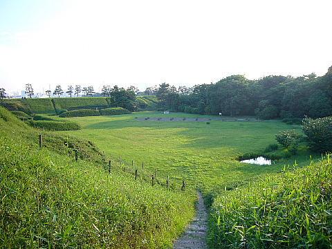 daibaa002.jpg