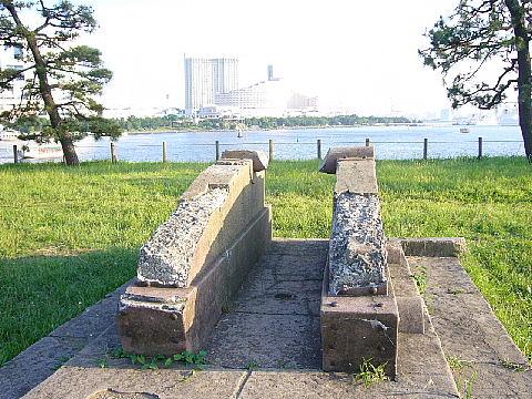 daibaa004.jpg