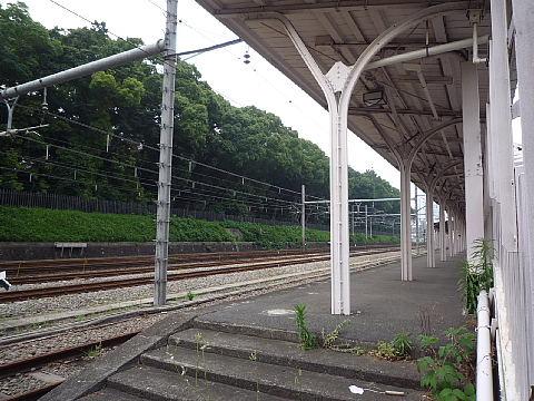 harajyuku301.jpg
