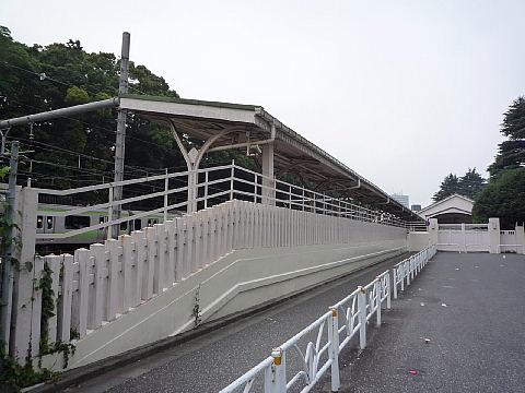 harajyuku302.jpg