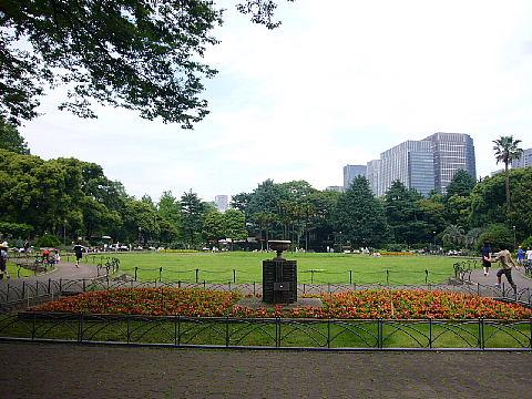 hibiya2001.jpg
