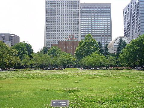 hibiya2002.jpg
