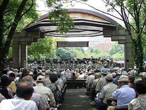 hibiya2008.jpg