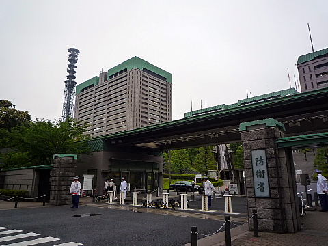 ichigaya404.jpg