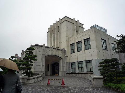 ichigaya405.jpg