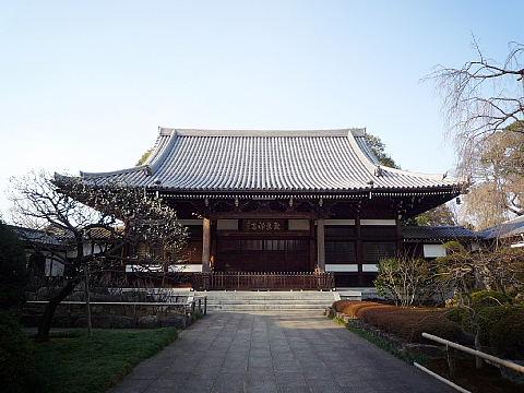 kanzenji50001.jpg