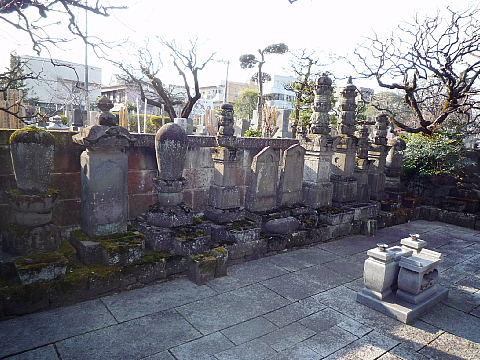 kanzenji50002.jpg