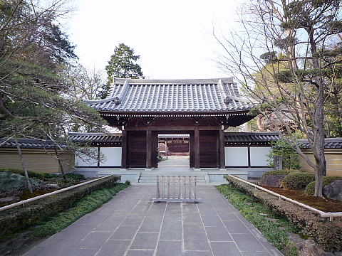 kanzenji50004.jpg