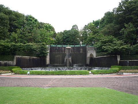 kawaguchie0001.jpg