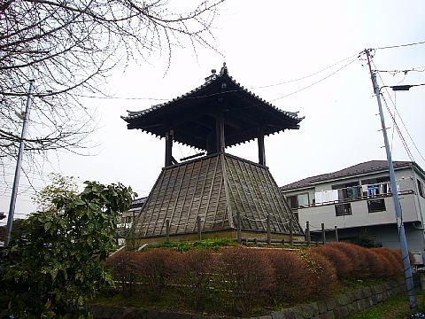 koshiga116.jpg