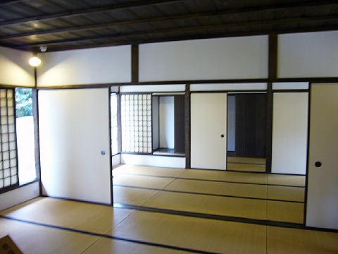 koshiga119.jpg