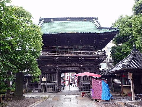 nisiarai8003.jpg