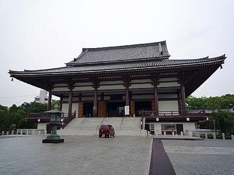 nisiarai8005.jpg