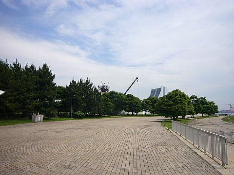 odaiba5007.jpg