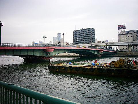 ryogoku0113.jpg