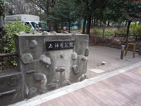shakujiiq114.jpg