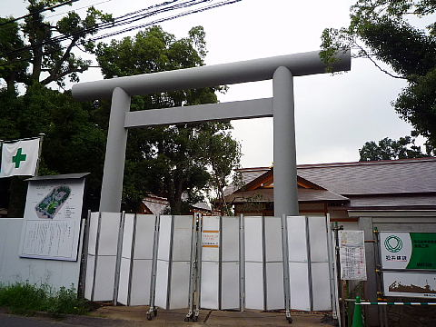 shinmei002.jpg