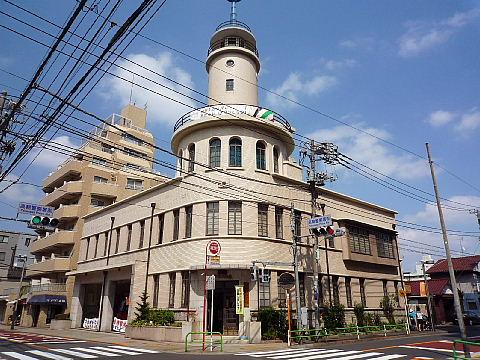 takanawa403.jpg