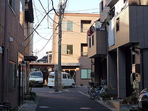 tokiwa32111.jpg