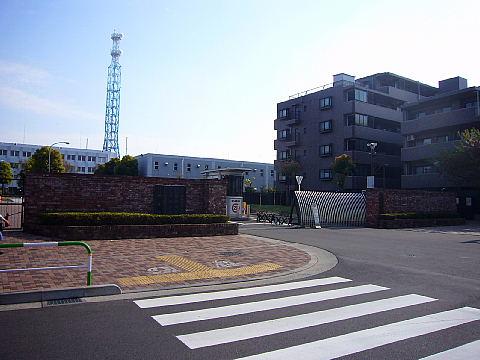 toshokan2112.jpg