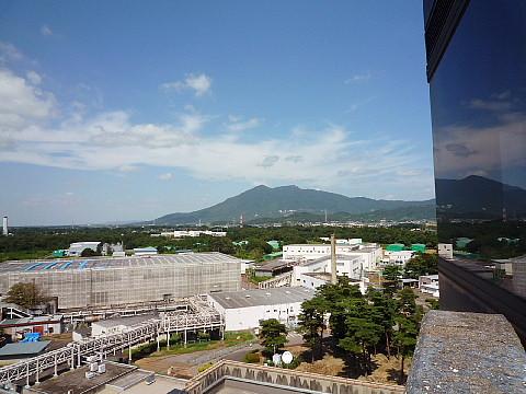 tukubaVV04.jpg