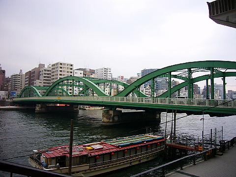 uyama0114.jpg